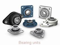 FYH UCFL207-20E bearing units