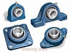 KOYO UCTL205-100 bearing units