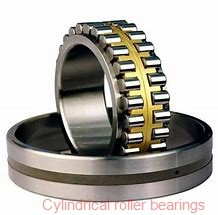 140 mm x 190 mm x 50 mm  FAG NNU4928-S-M-SP cylindrical roller bearings