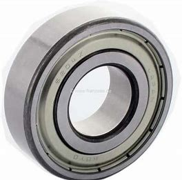 NTN 2RT4046 thrust roller bearings