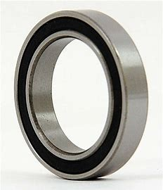 Timken NAXR30Z.TN complex bearings