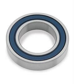 30 mm x 80 mm x 10 mm  INA ZARF3080-L-TV complex bearings