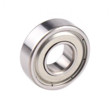 NTN NSK Fyh Pressed Steel Flange Bearing Housing Pillow Block Bearing Ucf208 Bearing