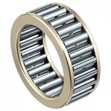 SKF NSK NTN Koyo NACHI Timken Auto Wheel Hub Bearing P5 Quality 6207 6307 6407 6808 6908 16008 6008 6208 6308 6408 Zz 2RS Rz Open Deep Groove Ball Bearing