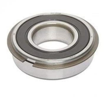 INA NKX17 complex bearings