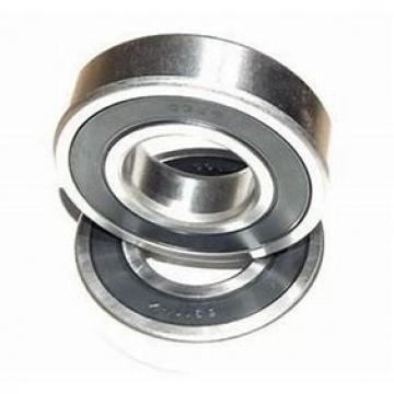17 mm x 47 mm x 9 mm  INA ZARN1747-TV complex bearings