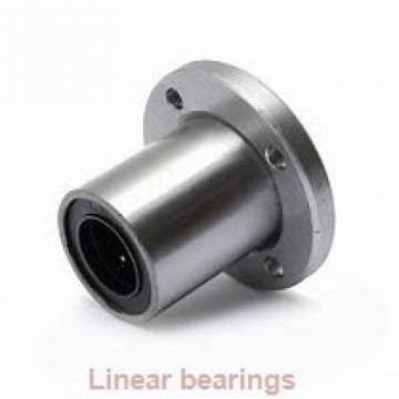 Samick LMEKP16UU linear bearings