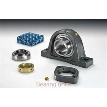 KOYO UCP211-34SC bearing units