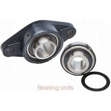 SKF SY 1.15/16 TF/VA201 bearing units