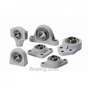 INA TME80 bearing units