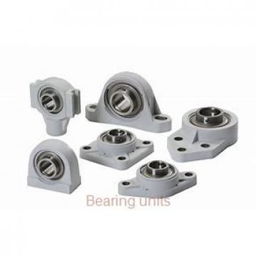 SNR UCFCE211 bearing units