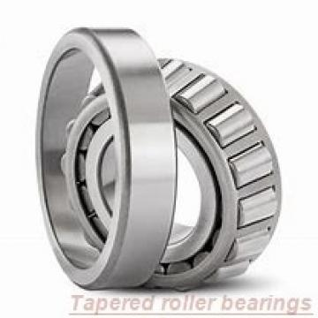 Toyana L281148/10 tapered roller bearings