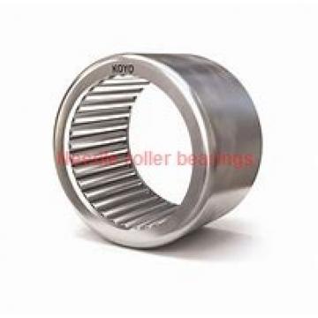 NSK MFJLT-1419 needle roller bearings