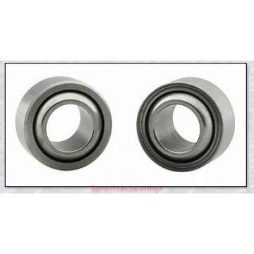 160 mm x 240 mm x 60 mm  ISO 23032 KCW33+AH3032 spherical roller bearings
