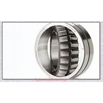 190 mm x 340 mm x 92 mm  FAG 22238-E1-K + H3138 spherical roller bearings
