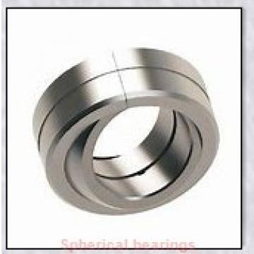 55 mm x 100 mm x 25 mm  NKE 22211-E-K-W33+AHX311 spherical roller bearings