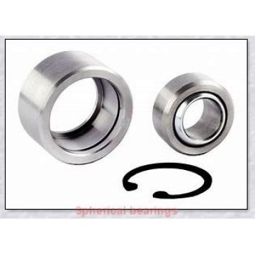 800 mm x 1150 mm x 345 mm  NSK 240/800CAK30E4 spherical roller bearings