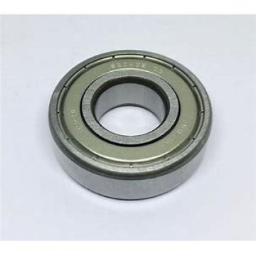 SIGMA RT-740 thrust roller bearings