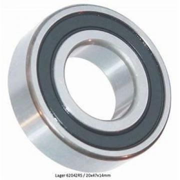 60 mm x 130 mm x 27 mm  NKE 29412-EJ thrust roller bearings