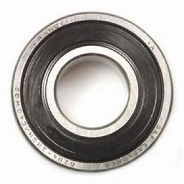 FBJ 29420M thrust roller bearings