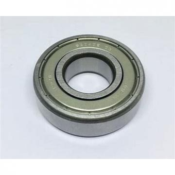 260 mm x 320 mm x 13,5 mm  NBS 81152-M thrust roller bearings