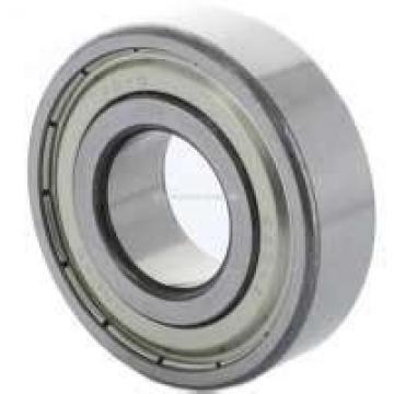 NKE K 81272-MB thrust roller bearings