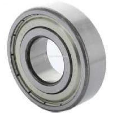 170 mm x 215 mm x 10 mm  SKF 81134TN thrust roller bearings