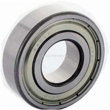 SNR 21313VK thrust roller bearings