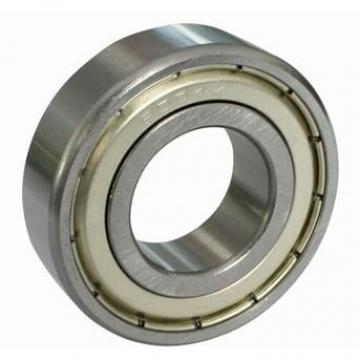 150 mm x 300 mm x 32 mm  NACHI 29430E thrust roller bearings