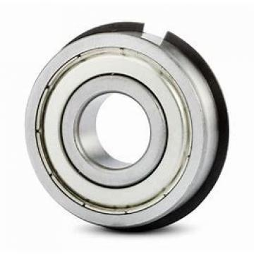 ISO 89420 thrust roller bearings