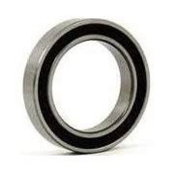 25 mm x 37 mm x 30 mm  ISO NKXR 25 Z complex bearings