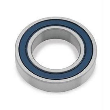NBS NKX 50 Z complex bearings