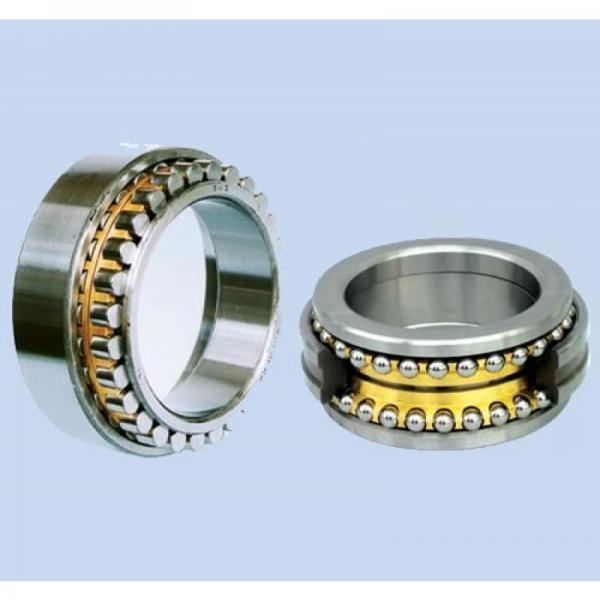 Cixi Kent Factory Bearing Gearbox Bearing NSK SKF NTN 6310 2RS/6310zz 6312zz, 6313zz, 6310zz, 6310 2RS, 6311zz, 6311 2RS #1 image
