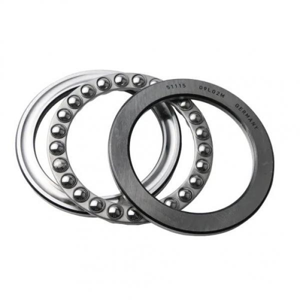6005 6006 6007 6008 Bearings Timken NSK NTN Koyo NACHI 100% Original Deep Groove Ball Bearing Taper Roller Bearing Spherical Roller Bearing Cylindrical Bearing #1 image