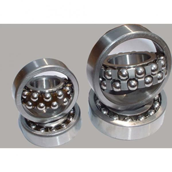6238 6240 Bearings Timken NSK NTN Koyo NACHI 100% Original Deep Groove Ball Bearing 6300 6301 6302 6303 6304 6305 6306 6307 6308 6309 6310 6311 6312 6313 6314 #1 image
