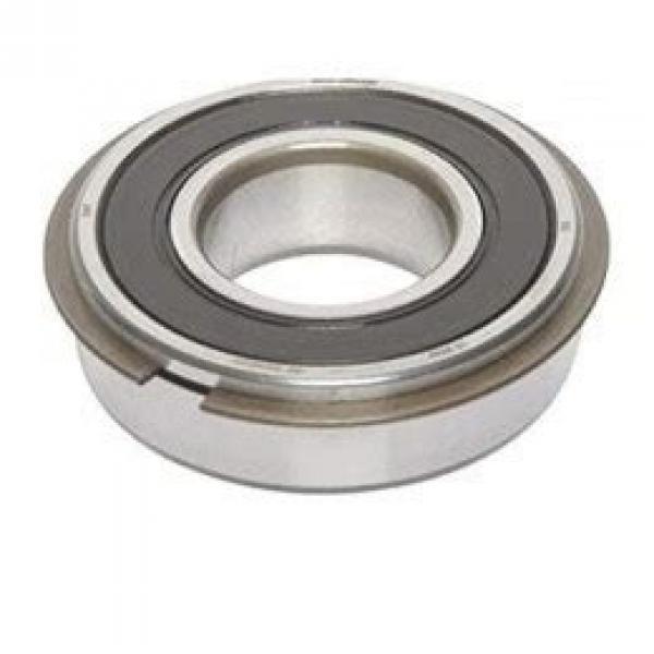 Toyana NKXR 40 Z complex bearings #1 image