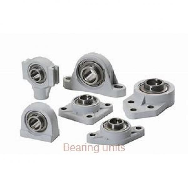 FYH UCP314-44 bearing units #1 image