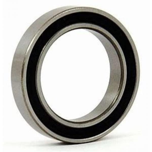 KOYO NAXK25Z complex bearings #1 image