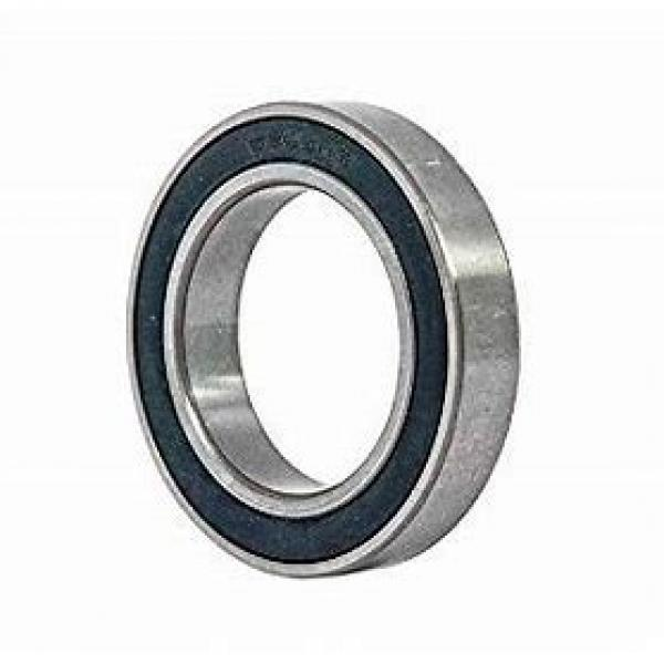INA NKX30 complex bearings #1 image