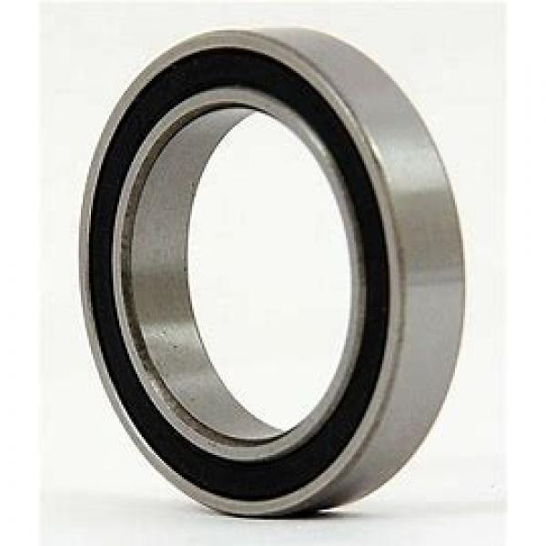 Toyana NKX 15 Z complex bearings #1 image