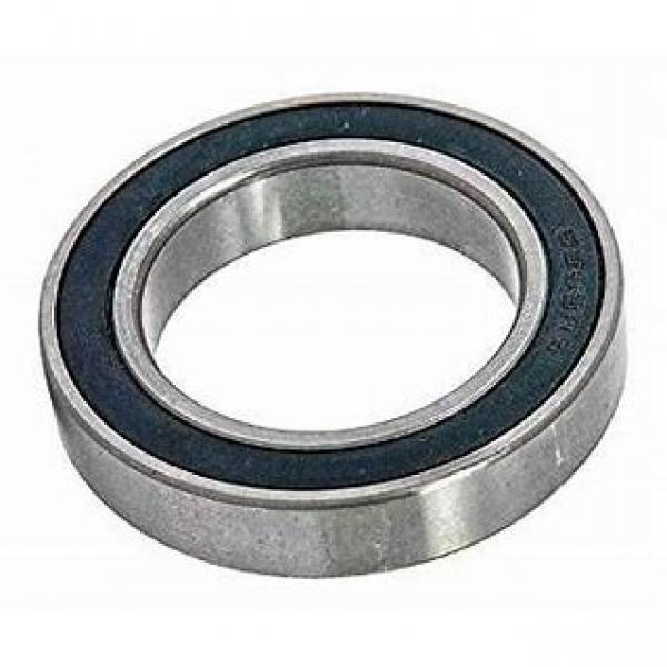 Toyana NKX 35 complex bearings #1 image