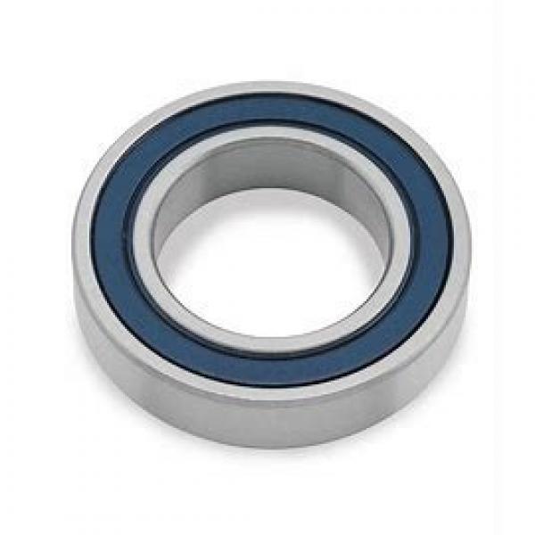INA YRT180 complex bearings #1 image